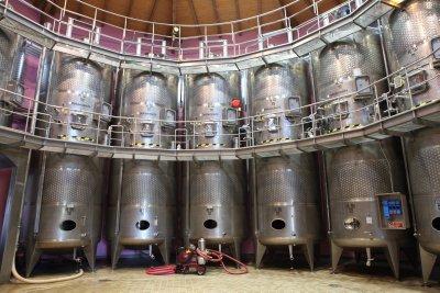 Wine_Ferme..n_Tanks.jpg