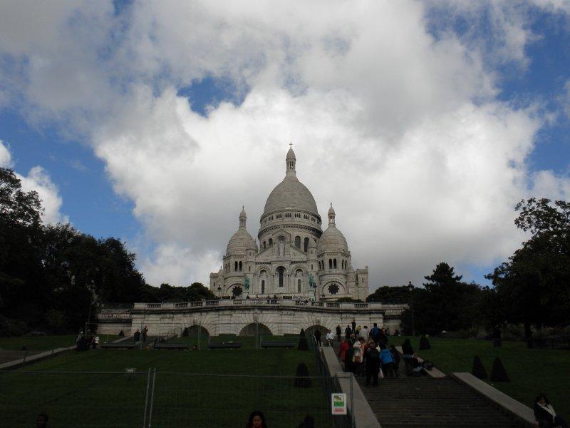 large_Sacre_Coeur_2.jpg