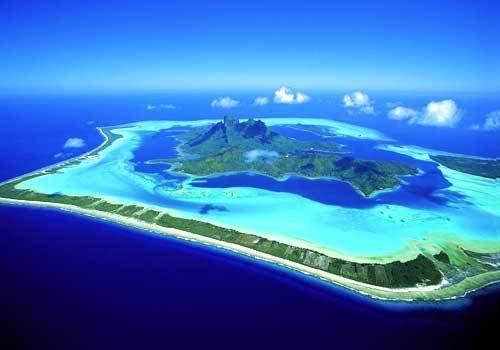 large_bora_bora_atoll.jpg