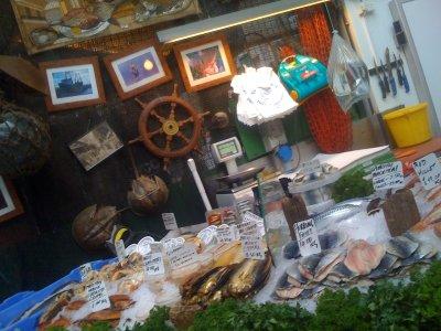 Borough_Ma..seafood.jpg