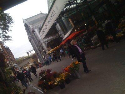Borough_Market.jpg