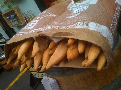 Borough_bread.jpg