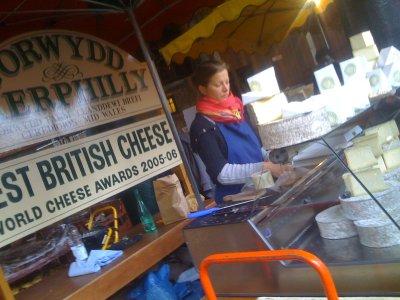 Borough_cheese.jpg