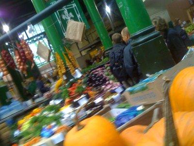 Borough_produce.jpg