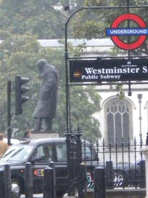 London_130.jpg
