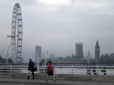 London_132.jpg