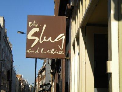 Slug_and_Lettuce.jpg