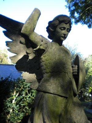warrior_angel.jpg