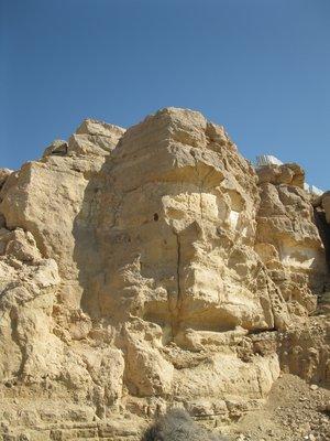 Sinai_013.jpg