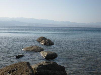 Sinai_135.jpg