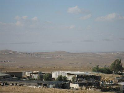 Sinai_153.jpg