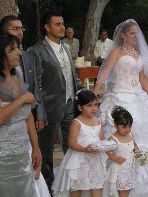 Wedding_an..kva_004.jpg