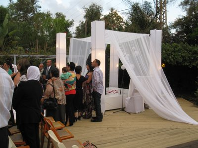 Wedding_an..kva_005.jpg
