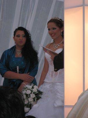 Wedding_an..kva_006.jpg