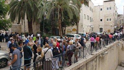 Israel_2.jpg