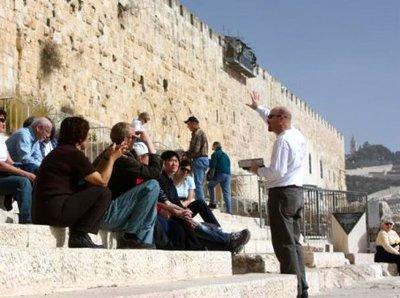 Israel_teaching.jpg