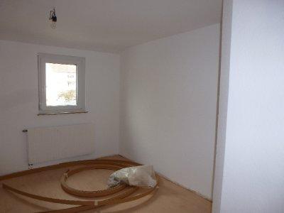 1_flat_bedroom.jpg