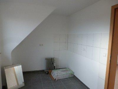 7_flat_kitchen.jpg