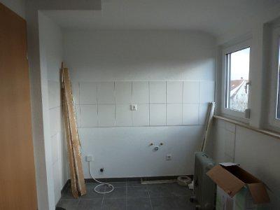 9_flat_kitchen.jpg