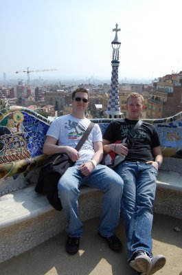 b_parcguell011.jpg