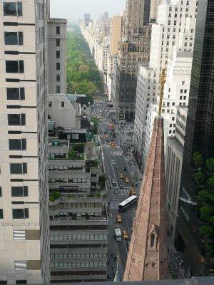 Penn_Roof_Top.jpg