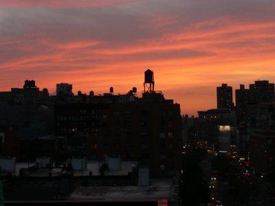 S_C_Rooftop__34_.jpg