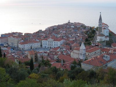 Piran