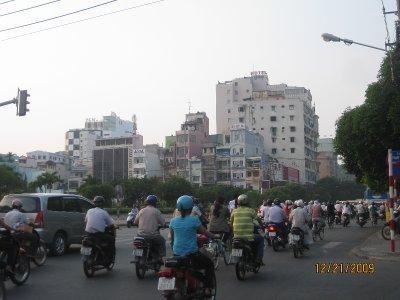 20091225_115.jpg