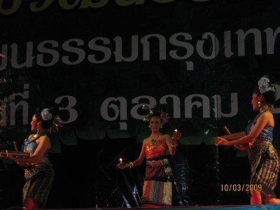 20091004_347.jpg