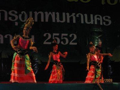 20091004_361.jpg