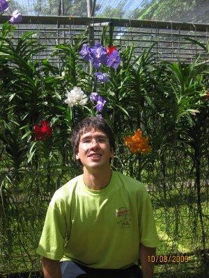20091012_321.jpg
