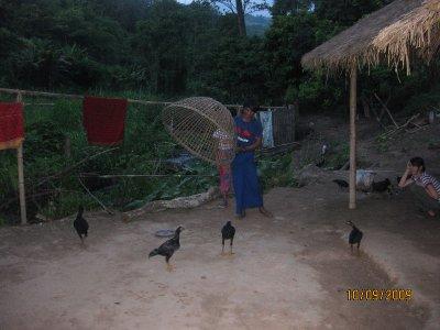 20091012_416.jpg