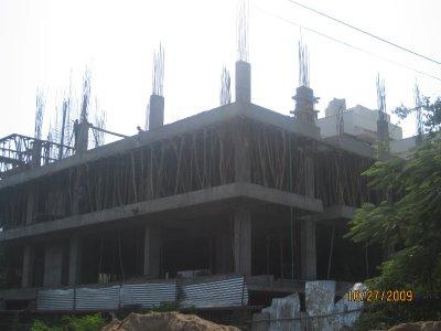 20091101_443.jpg