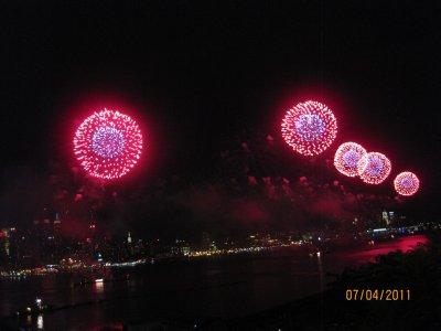 June2011_039.jpg