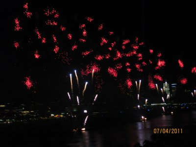 June2011_046.jpg