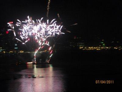 June2011_048.jpg