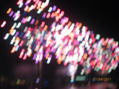 June2011_049.jpg