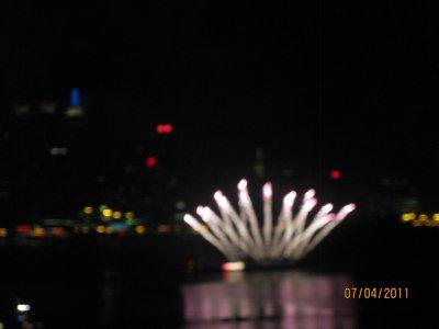 June2011_054.jpg