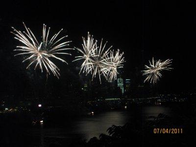 June2011_056.jpg