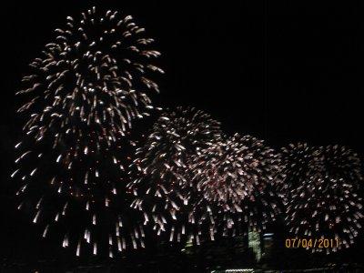 June2011_058.jpg