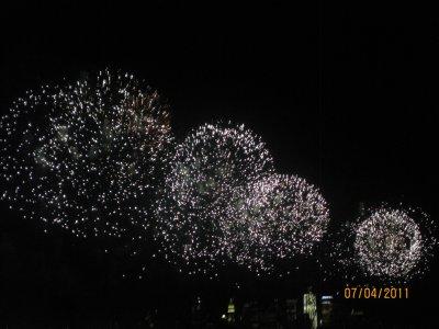 June2011_059.jpg