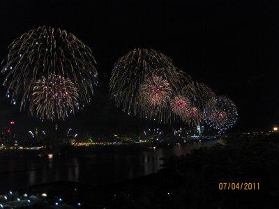 June2011_063.jpg