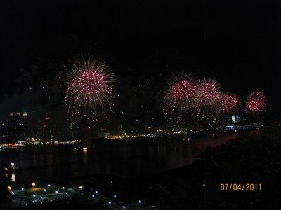 June2011_065.jpg
