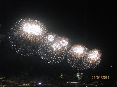 June2011_071.jpg