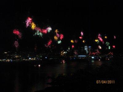 June2011_074.jpg