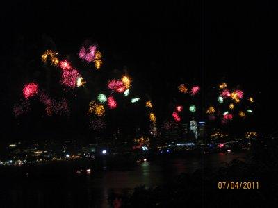 June2011_075.jpg