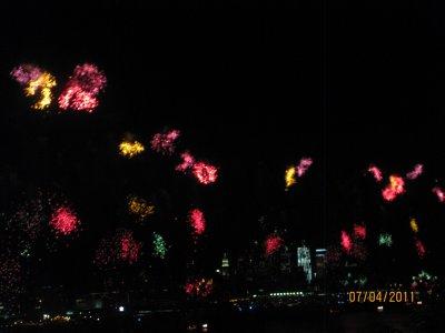June2011_076.jpg