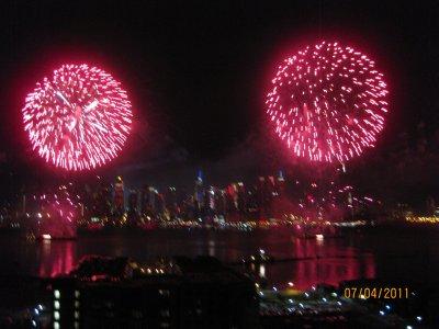 June2011_091.jpg