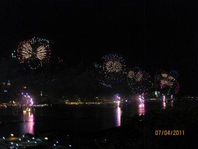 June2011_093.jpg