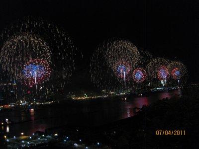 June2011_103.jpg
